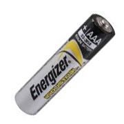 Energizer EN92 AAA industrial alkaline penlight battery