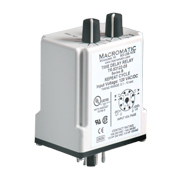 Macromatic TR-56122-17 TIME DELAY RELAY