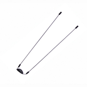 Monkey Video MTVA2 mobile TV antenna