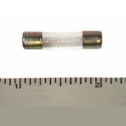 SRC 8AG 2A fast actiing fuse
