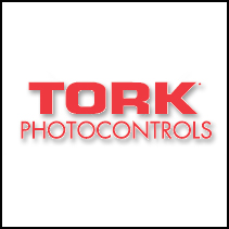 Tork 78250TS TOGGLE SWITCH MOMENTARY ON/OFF/ (ON) DPST SCREWS